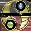 orudios412's avatar