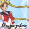 Oruga-chan's avatar