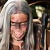 Orukal's avatar
