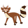 OrukaTuna's avatar