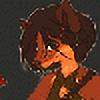 orum-the-cat's avatar