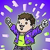 orumaitoobeso's avatar
