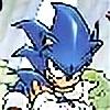 Orumon's avatar