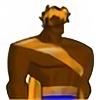 oruncrest's avatar