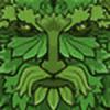 ORUPSIA's avatar