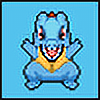 Orutaki's avatar