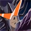 Orutsuno's avatar