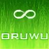 oruwu's avatar