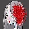 Oruyn's avatar