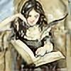 Orvetta's avatar