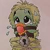 orvill85's avatar