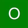 orwagorban233's avatar