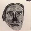 Orwell99's avatar