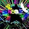 Orwelth's avatar