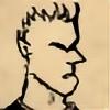 orwen89's avatar