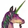 orwenth's avatar