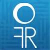 oRx's avatar