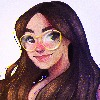 oryaakov231's avatar