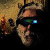 OryanWells's avatar