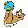 Orycteropus's avatar