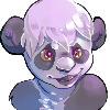 Oryx-Art's avatar
