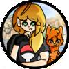 Oryx0504's avatar