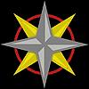 oryxace's avatar