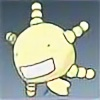 oryzae's avatar