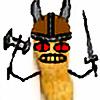 OrzechXIX's avatar