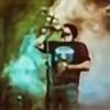 orzie's avatar