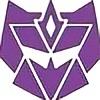 orzlt's avatar