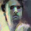 orzyart98's avatar