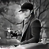 Orzz's avatar