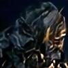 Os-Tron's avatar