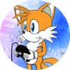 OSA413's avatar