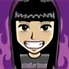 OsabyO's avatar