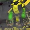 Osadchu's avatar