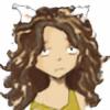 osafi-96's avatar