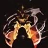 OsAgentG's avatar