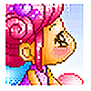Osaka-xan's avatar