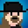 Osakadows's avatar