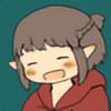 osakana-aur's avatar