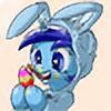 OsakaOji's avatar