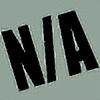osakaokawa's avatar