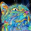 OsakuDraculia's avatar