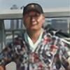 osam-devet's avatar