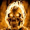 osama-ali's avatar