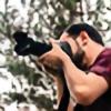 Osama-Saadallah's avatar