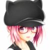 Osama00's avatar