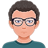 osama0gamal's avatar